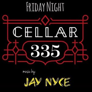 Tonight cellar335  Delicious Food Amazing Tiki Drinks Dope Vibehellip