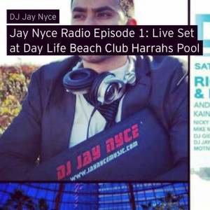 Dont forget to listen to my Live Recorded Mix fromhellip