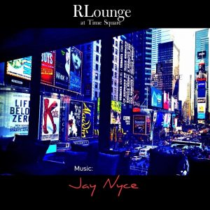 Rocking from 811 at RLounge inside the rentimessquare in Timehellip