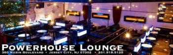 Power House Lounge