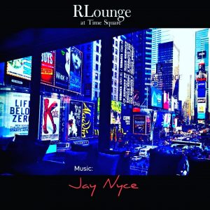 Beautiful dayRocking today from 811 at RLounge inside the rentimessquarehellip