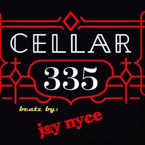 TONIGHT Ill be providing those beats at cellar335 ! Comehellip